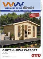 Angebote Kataloge Ulrich Holzhandlung Baumarkt Gmbh